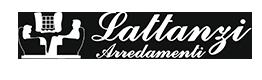 Arredamenti Lattanzi